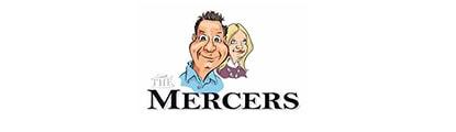 Mercers of Yorkshire