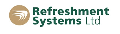 Refreshment Systems