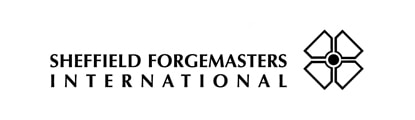 Sheffield Forgemasters International